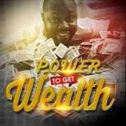 Как стать богатым / Power To Get Wealth
