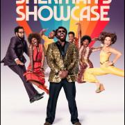 Шоу Шермана  / Sherman's Showcase все серии