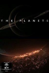 Планеты / The Planets смотреть онлайн