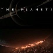 Планеты / The Planets все серии