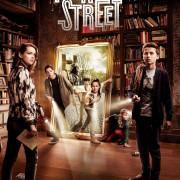 Хантер Стрит / Hunter Street все серии