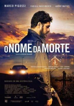 Имя смерти / O Nome da Morte