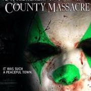 Бойня в округе Шеллмонт / Shellmont County Massacre / Shellmont
