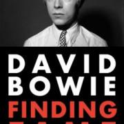 Дэвид Боуи: Путь к славе / David Bowie: Finding Fame