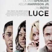 Люс / Luce