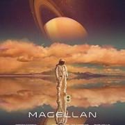 Магеллан / Magellan
