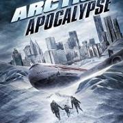 Арктический апокалипсис / Arctic Apocalypse