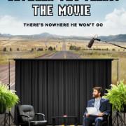 Между двумя папоротниками / Between Two Ferns: The Movie