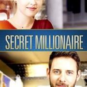 Тайный миллионер / Secret Millionaire
