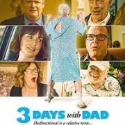 Жизнеобеспечение / 3 Days with Dad