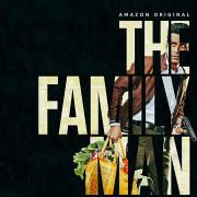 Семьянин  / The Family Man все серии