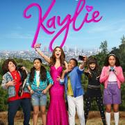 Команда Кейли / Team Kaylie все серии