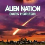 Чужая нация 2 / Нация пришельцев 2 : Тёмный горизонт / Alien Nation: Dark Horizon