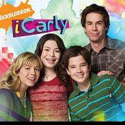 АйКарли / iCarly все серии