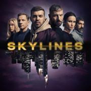 Горизонт  / Skylines все серии