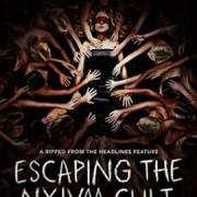 Побег из культа «Нэксиам»: Мать борется за спасение своей дочери  / Escaping the NXIVM Cult: A Mother's Fight to Save Her Daughter