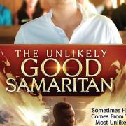 Необычайно добрый самарянин  / The Unlikely Good Samaritan