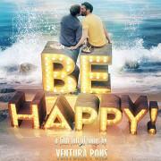 Будь счастлив!  / Be Happy!