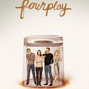 Любовь на четверых  / Fourplay