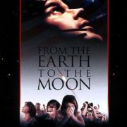 С Земли на Луну / From the Earth to the Moon все серии