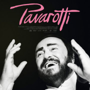 Паваротти  / Pavarotti