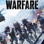 Изгои Войны  / Rogue Warfare