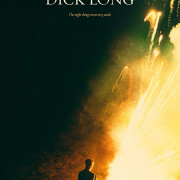 Смерть Дика Лонга  / The Death of Dick Long