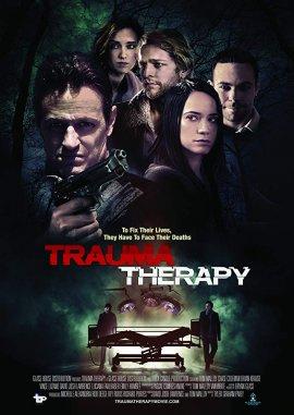 Травмотерапия  / Trauma Therapy