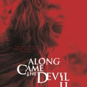 Назови имя своё 2  / Along Came the Devil 2