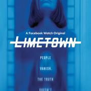 Лаймтаун / Limetown все серии