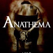 Анафема  / Anathema