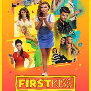 Первый поцелуй  / First Kiss