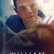 Уильям  / William