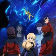 Мобильный Воин Гандам: Нарратив / Mobile Suit Gundam Narrative все серии