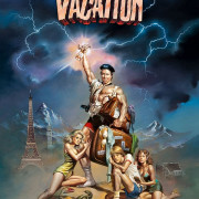 Европейские каникулы / National Lampoon's European Vacation
