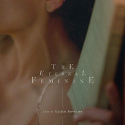 Прощание  / The Eternal Feminine / Los adioses