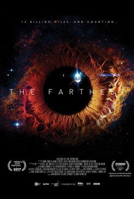 Вояджер: Дальше планет  / The Farthest