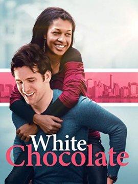 Белый шоколад  / White Chocolate