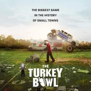 Кубок индейки  / The Turkey Bowl