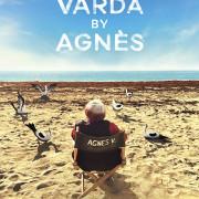 Варда глазами Аньес  / Varda par Agnès
