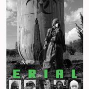 Взорванная пустошь  / Erial