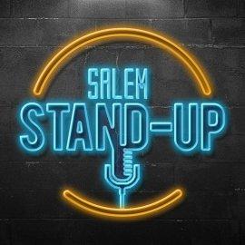 Salem Stand-Up смотреть онлайн