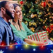 Рождество в Луизиане  / Christmas in Louisiana