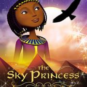 Небесная Принцесса  / The Sky Princess