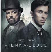 Венская кровь / Vienna Blood все серии