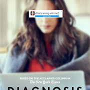 Диагноз  / Diagnosis все серии