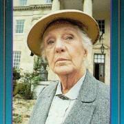 Мисс Марпл Агаты Кристи / Agatha Christie`s Miss Marple все серии