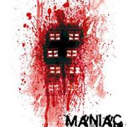 Байки маньяка  / Maniac Tales