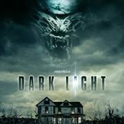 Тёмный свет  / Dark Light