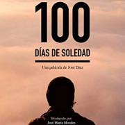 100 дней одиночества  / 100 días de soledad